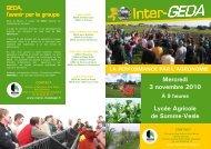 Plaquette de présentation Inter GEDA.pub - Pardessuslahaie.net