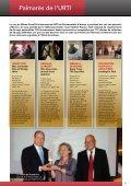 Untitled - Festival de télévision de Monte-Carlo - Page 3