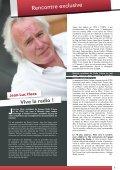 Untitled - Festival de télévision de Monte-Carlo - Page 5