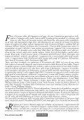 DOCUMENTI - Anpi - Page 2