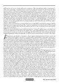 DOCUMENTI - Anpi - Page 3