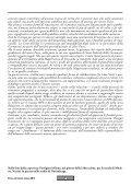 DOCUMENTI - Anpi - Page 4