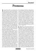 DOCUMENTI - Anpi - Page 5