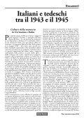 DOCUMENTI - Anpi - Page 7