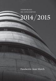 temporada-conciertos-2014-2015