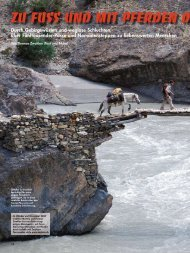 Download PDF - Globetrotter-Magazin.