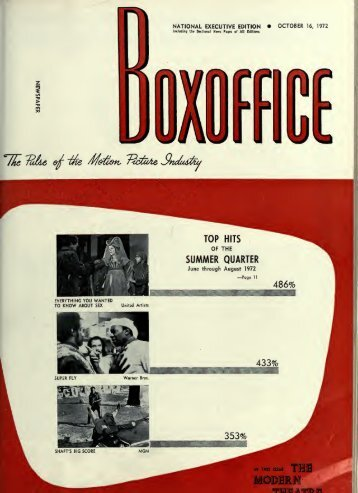 Boxoffice-October.16.1972