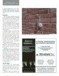 Waterproofing - StructureTec - Page 3