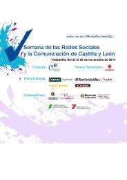PROGRAMA-V-SEMANA-DE-LAS-REDES-SOCIALES-Y-LA-COMUNICACION