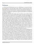 tascabile_52_web - Page 5