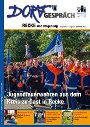 Ausgabe 27