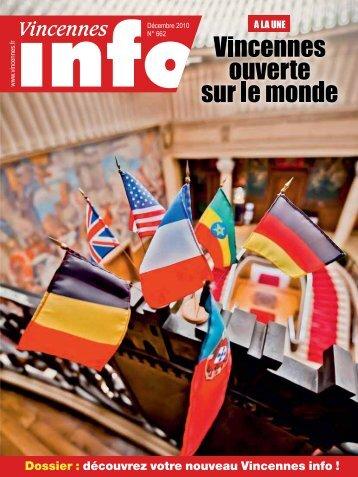pdf - 5,52 Mo - Ville de Vincennes