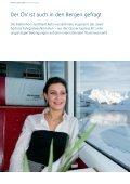 download - Matterhorn Gotthard Bahn - Seite 5