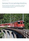 download - Matterhorn Gotthard Bahn - Seite 7