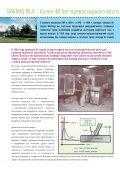 SAFMIG BLX - Page 2