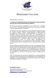 Download - Wirtschaftsförderung Raum Heilbronn GmbH