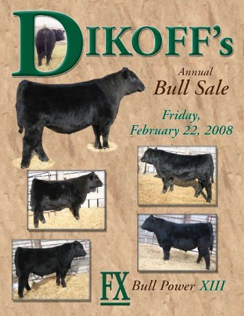 fxsalers - Breeding Cattle Page