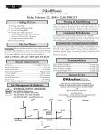 fxsalers - Breeding Cattle Page - Page 2