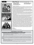 fxsalers - Breeding Cattle Page - Page 4