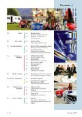 Message issue 1/2008 (PDF   5,3 MB - Messe Stuttgart - Page 3
