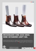 Message issue 1/2008 (PDF   5,3 MB - Messe Stuttgart - Page 7