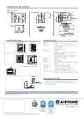 JK-Serie - Nothnagel - Seite 7
