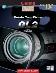 Create Your Vision - nees@berkeley