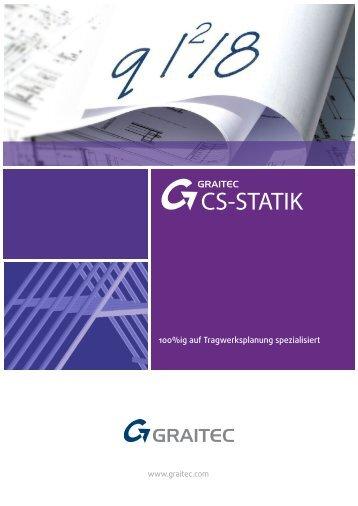 Stahlbau tr ger st tz for Statik skript pdf