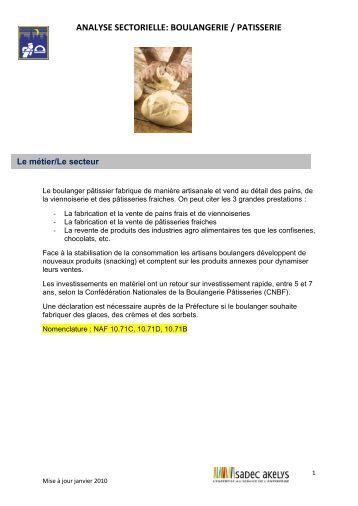 Boulangerie-Pu00e2tisserie Neveux - Free