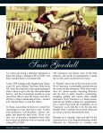 Susie Goodall - Top Agent Magazine - Page 2