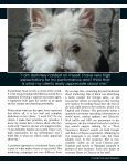 Susie Goodall - Top Agent Magazine - Page 3