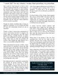 Susie Goodall - Top Agent Magazine - Page 4