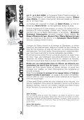 L'Enfant dans l'Ombre - eoc - Page 4