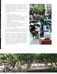 Gerencia de Proyectos - Universidad EAFIT - Page 3