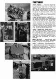 Grove-TMS475LP-Spec - Rawalwasia - Page 3