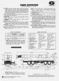Grove-TMS475LP-Spec - Rawalwasia - Page 4