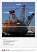 Mining Rope Brochure.pdf - OneSteel - Page 7