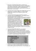Høringssvar, Forældrebetyrelsen Tusindfryd - Billund Kommune - Page 4