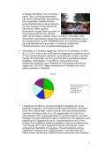 Høringssvar, Forældrebetyrelsen Tusindfryd - Billund Kommune - Page 5