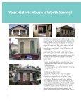 Katrina Handbook.indd - Preservation Trades Network - Page 2