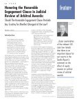 Read Full Article (reprinted with permission) - Sugarman, Rogers ... - Page 2
