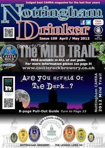 Apr/May 2012 PDF - Nottingham CAMRA