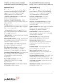 sections - Festival del film Locarno - Page 2