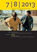 sections - Festival del film Locarno - Page 7