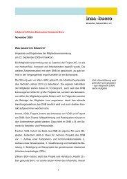 PDF: 53 KB - Deutsches Netzwerk Büro
