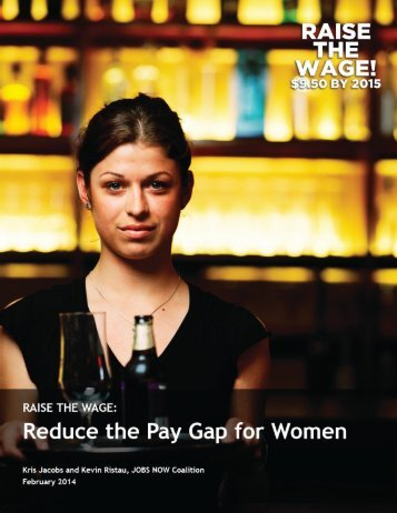minimum-wage-gender-gap_jnc2014
