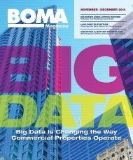 Big-Data-Big-Rewards