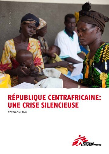 a_state_of_silent_crisis_fr