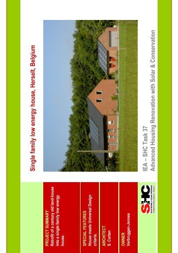 Download the brochure (pdf - 2,01MB) - LEHR