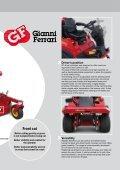 Catalogue - Gianni Ferrari - Page 6
